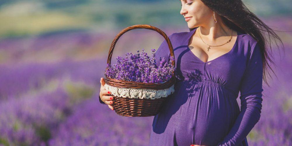 Comment allier mode et grossesse ?